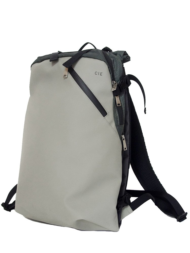 <img class='new_mark_img1' src='https://img.shop-pro.jp/img/new/icons8.gif' style='border:none;display:inline;margin:0px;padding:0px;width:auto;' />【 CIE 】 VARIOUS BACKPACK-01