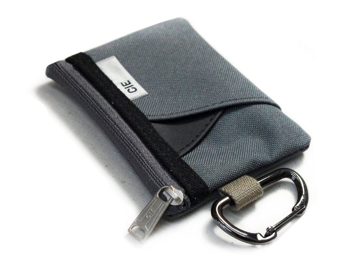 【 CIE 】SLANT COIN CASE