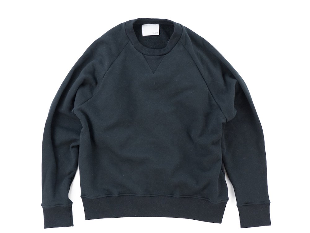 【Varde77】BASIC NO. SWEAT