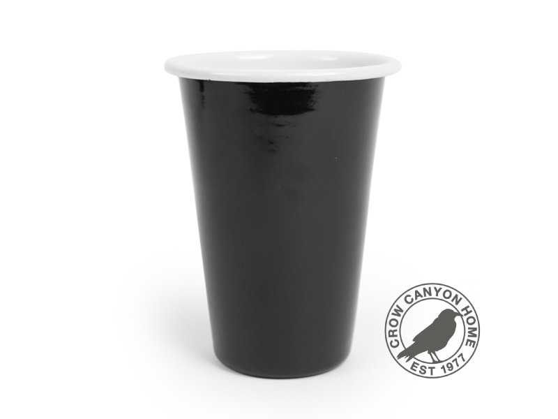【CROW CANYON HOME】-Pacifica- TUMBLER