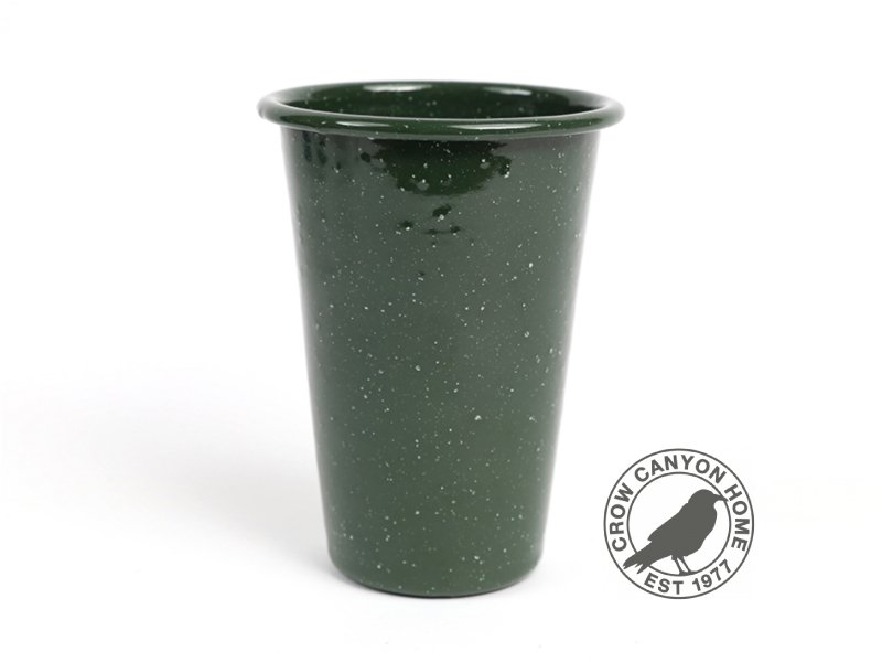 【CROW CANYON HOME】-Stinson- TUMBLER