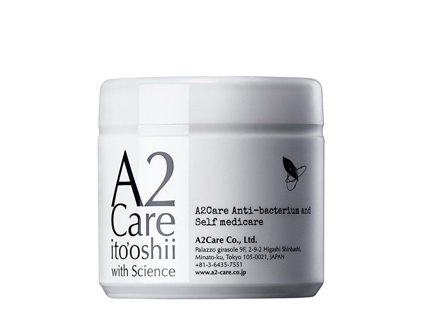 【A2Care エーツーケア 】除菌消臭剤A2Care 置き型120gゲル