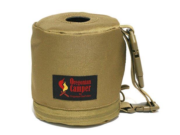【Oregonian Camper;オレゴニアンキャンパー】ペーパーホルダー