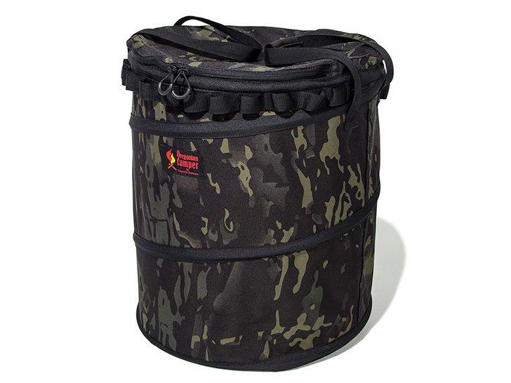 【Oregonian Camper;オレゴニアンキャンパー】POP-UP トラッシュボックス