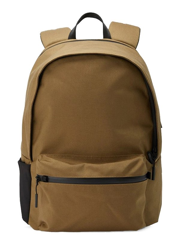 <img class='new_mark_img1' src='https://img.shop-pro.jp/img/new/icons8.gif' style='border:none;display:inline;margin:0px;padding:0px;width:auto;' />【WEXLEY】 THE CLASSIC DAYPACK