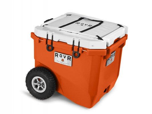 【ROVR ; ローバー】RollR 45
