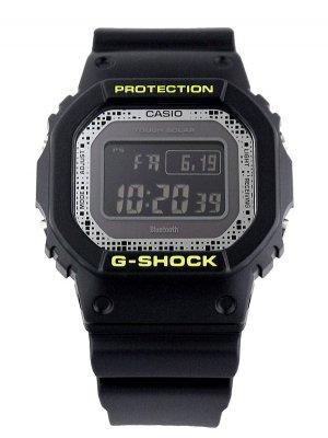 【CASIO】G-SHOCK GW-B5600DC-1 海外モデル [並行輸入品]