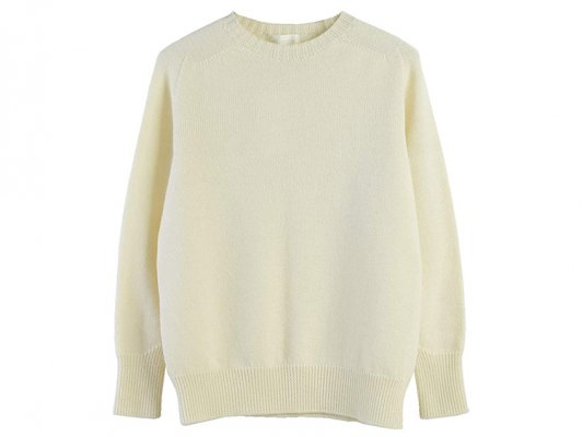 <img class='new_mark_img1' src='https://img.shop-pro.jp/img/new/icons8.gif' style='border:none;display:inline;margin:0px;padding:0px;width:auto;' />【soglia】WEANERS Seamless Sweater
