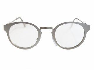 【 SUPER 】 Optical -PANAMA- (Silber)