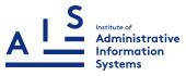 行政情報システム研究所 機関誌『行政&情報システム』記事ダウンロード販売サイト