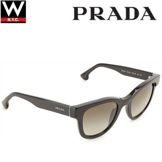 PRADA (プラダ) ポートレート サングラス メガネ