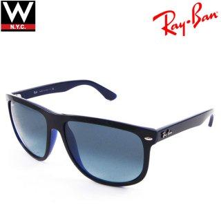 Ray-Ban(レイバン) ハイストリートシリーズ サングラス メガネ