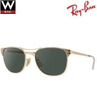 Ray-Ban(レイバン) シグネット サングラス メガネ