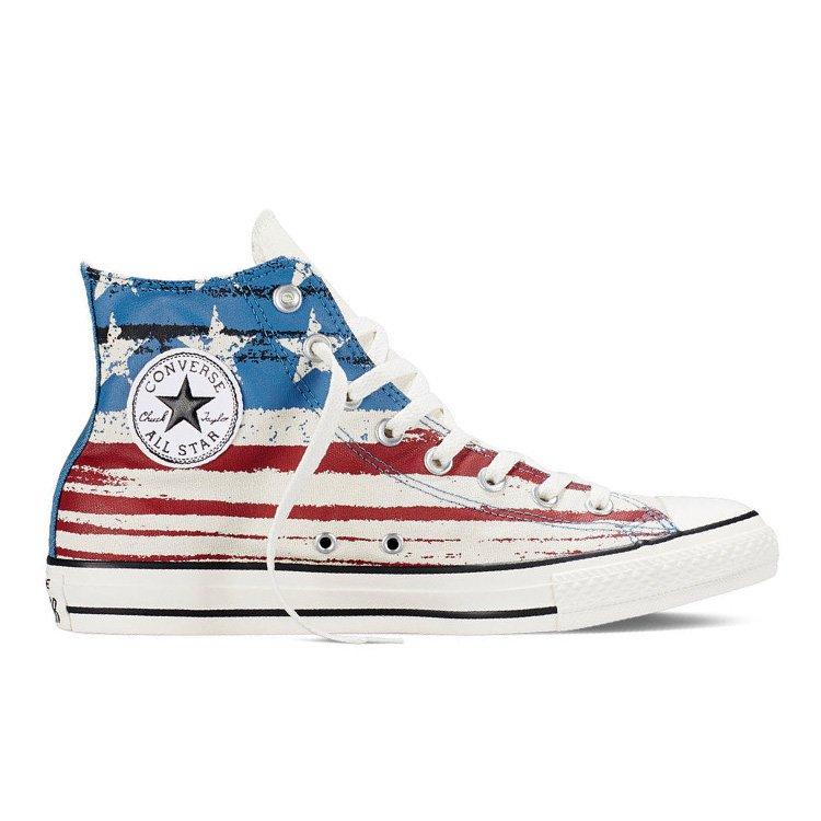 Converse USA -130×130