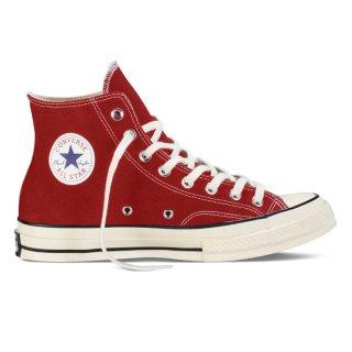 Converse USA(コンバース ユーエスエー) 70年代 復刻チャックテイラー