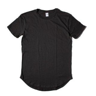PRO CLUB (プロクラブ) ロングレングス 無地 半袖 Tシャツ