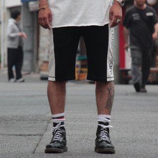 Calvin Klein(カルバン クライン) ロゴ ラウンジ ショーツ