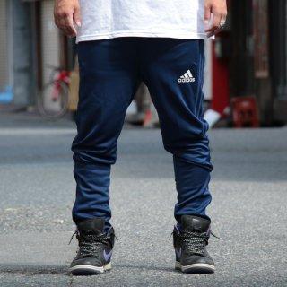 adidas(アディダス) ES TP ライントラックパンツ チロパン 17 ボーイズモデル