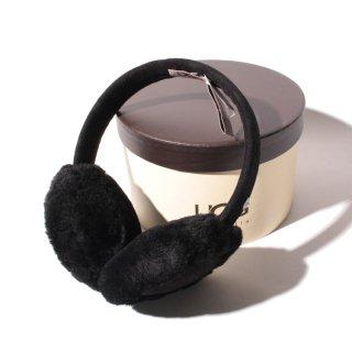 UGG® SHEEPSKIN CLASSIC EARMUFF<br>アグ シープスキン 羊革 クラシック イヤーマフ 耳あて