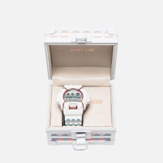 KITH NYC(キース ニューヨーク) × G-SHOCK(Gショック)6900 デジタル ウォッチ 腕時計