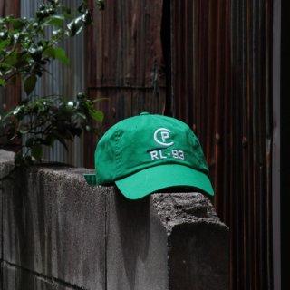 POLO RALPH LAUREN(ポロ ラルフローレン)CP-93 ロゴ キャップ<br>CP-93 LOGO CAP
