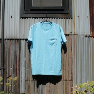POLO RALPH LAUREN(ポロ・ラルフローレン)ワンポイント ポニーロゴ 刺繍 半袖 Tシャツ<br>POLO RALPH LAUREN ONE POINT PONYLOGO S/S TEE