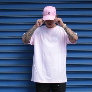 Brooklyn Projects(ブルックリンプロジェクト)オーバータイム 半袖 Tシャツ<br>Brooklyn Projects Overtime S/S TEE