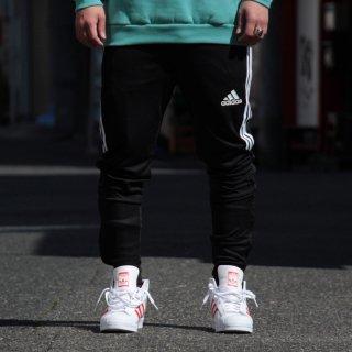 adidas(アディダス) ES TP ライントラックパンツ<br>adidas TIRO 17 TRACK PANTS