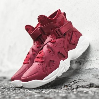 NIKE(ナイキ) エア アンリミテッド<br>AIR UNLIMITED