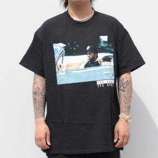 CONTROL(コントロール)  アイス キューブ インパラ2 半袖 Tシャツ<br>CONTROL Ice Cube Impala 2 S/S TEE