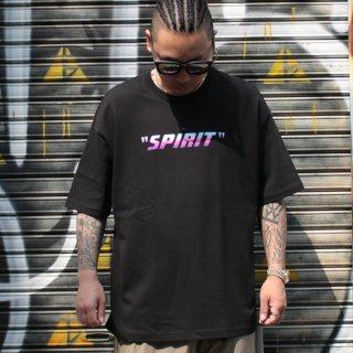 デジーン スピリット 半袖 Tシャツ<br> Dezzn Spirit S/S TEE