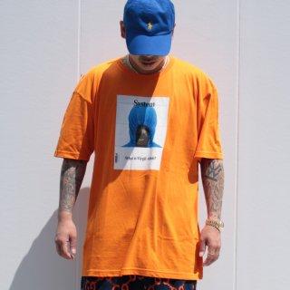 ファーストサンプル システム 半袖 Tシャツ<br>FIRST SAMPLE