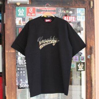 クルックリン エンパイヤー ロゴ 半袖 Tシャツ<br>K'rooklyn Logo T-Shirt
