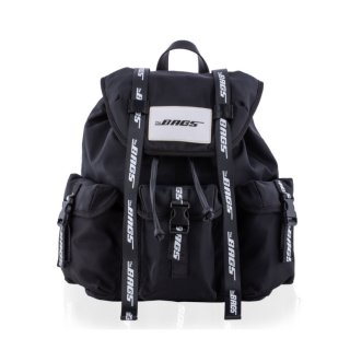 THE BAGS(ザ バッグス)GR バックパック リュック<br>THE BAGS GR BACK PACK
