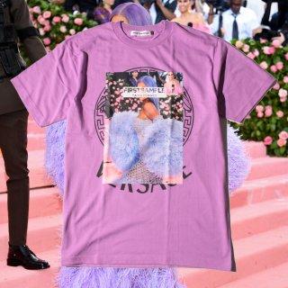ファーストサンプル メット 半袖 Tシャツ<br>FIRST SAMPLE