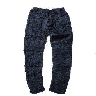 エピトミ コンプレッシード パンツ<br>EPTM.  COMPRESSED PANTS