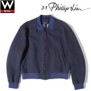 3.1 Phillip Lim(スリーワン フィリップ リム) オリジナル ボンバージャケット