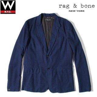 rag & bone(ラグアンドボーン) テーラード ジャケット