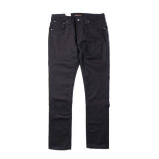 Nudie Jeans(ヌーディージーンズ) テープテッド デニムパンツ