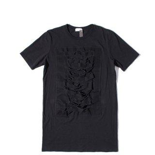DRIFTER CALIFORNIA(ドリフター カリフォルニア) ティカール 半袖 Tシャツ