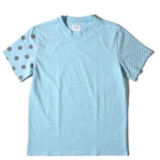 ICNY(アイシーエヌワイ) マルチ 3M リフレクター グラフィック Tシャツ