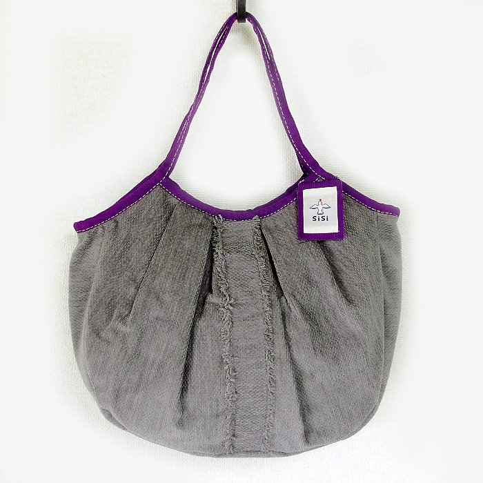sisiグラニーバッグ 定番サイズ