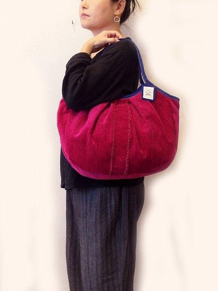 sisiグラニーバッグ 120%ビッグサイズ