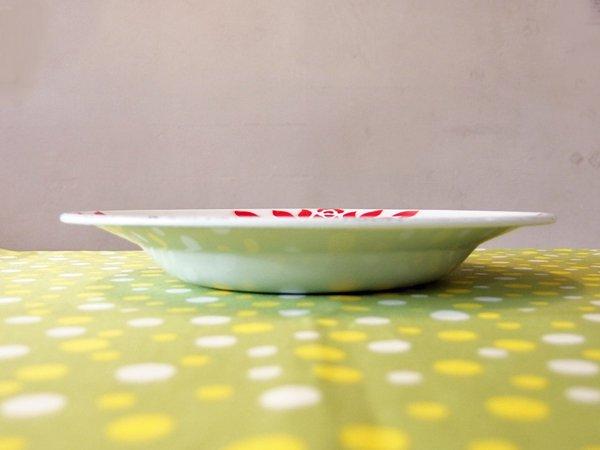 琺瑯 ホーロー ほうろう 皿