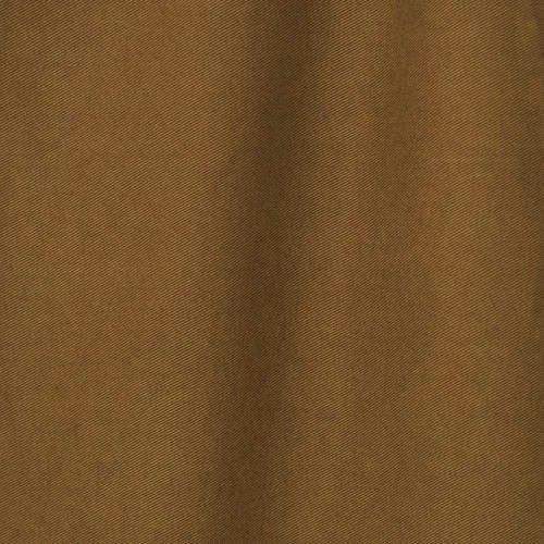 フェアトレード シサム工房 ウラネルコットンスカート