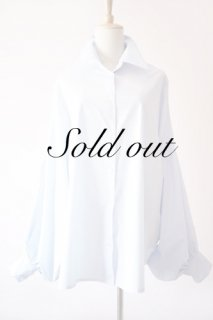 <img class='new_mark_img1' src='//img.shop-pro.jp/img/new/icons48.gif' style='border:none;display:inline;margin:0px;padding:0px;width:auto;' />【SALE】Dolman sleeve color shirt