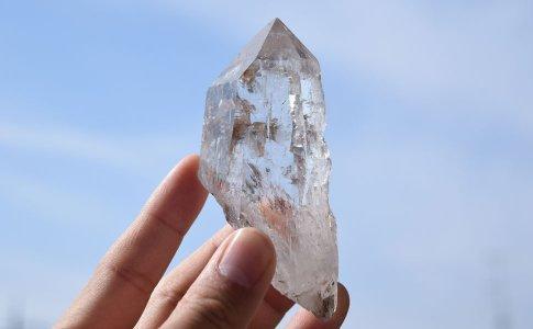 カテドラル水晶02