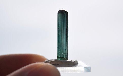 ブルーグリーントルマリン02