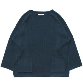 Yoshizu Knit / GREEN
