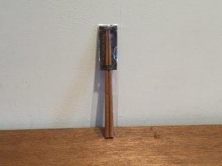 八角マロン箸